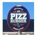 PizzBurger Playa Blanca - Hamburguesas a Domicilio | Pizzas | Kebab