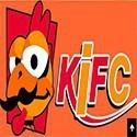 KFC Asadero de Pollos