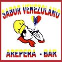 Arepera Sabor Venezolano Restaurante Playa Blanca