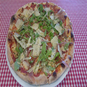 Pizza a Domicilio Playa Blanca - Takeaway Lanzarote