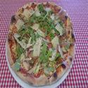 Pizza a Domicilio Playa Blanca - Takeaway Lanzarote