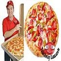 Pizzeria Mamma Mia - Comida a Domicilio Playa Blanca