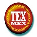 Tex Mex Delivery Playa Blanca