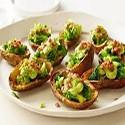Starters-Salads-Pasta