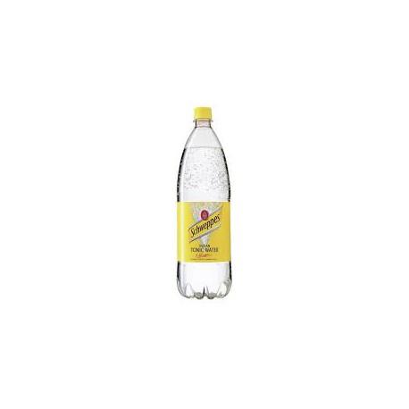Schweppes 1.5l Agua Tonica