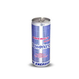 PowerKing 250ml