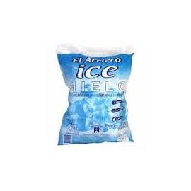 Ice Bag 3K