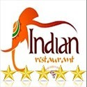 Star Indian Restaurant Costa Teguise
