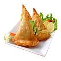Starters Indian Restaurants Costa Teguise