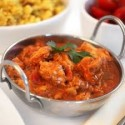 Platos Hindues - Cocina Tradicional Hindue
