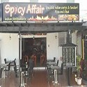 Spicy Affairs Restaurante Hindu Costa Teguise Grupo Takeaway Lanzarote