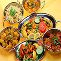 Restaurantes Hindues Costa Teguise Takeaway
