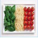 Italian Cuisine Costa Teguise Takeaway