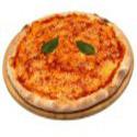 Pizzas Rosse