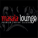 Masala Lounge - Indian