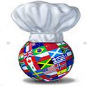 International Fusion Cuisine - Comida a Domicilio Costa Teguise