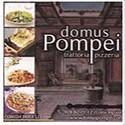 Domus Pompei Restaurant Pizzeria Trattoria Costa Teguise