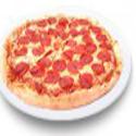 Pizzas A Domicilio Costa Teguise