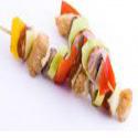 Kebab & Pizzas Costa Teguise Takeaway