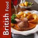 British Cuisine - Takeaway Lanzarote