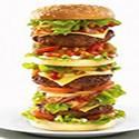 Gourmet Burgers - Comida a Domicilio Costa Teguise