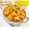Korma Dishes