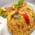 Malayan Dishes
