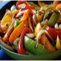 Fresh Vegetables Main Dishes