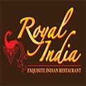 Royal Restaurante Hindu Costa Teguise