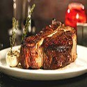 Steak - International Cuisine