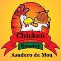 El Asadero de Mou - Pollo Asado y Comida Casera a Domicilio Costa Teguise