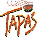 Tapas Delivery Restaurant Costa Teguise & Various