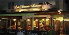 La Vaca Loca Restaurant Takeaway Lanzarote Costa Teguise