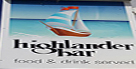 Highlander British Pub Costa Teguise Takeaway Lanzarote