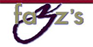 Fazz's Indian Restaurant Takeaway Lanzarote Costa Teguise