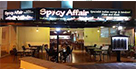 z.  Spicy Affairs Costa Teguise