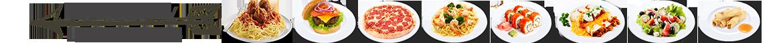Comida a domicilio, lanzarote, comida para llevar playa blanca, yaiza, arrecife, puerto del carmen. Pida pizza, kebab, comida china, indu, sushi para llevar