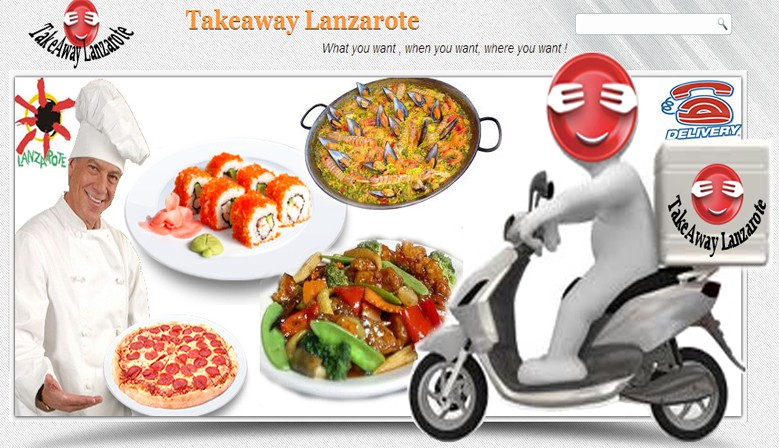 Greek Food Online Delivery