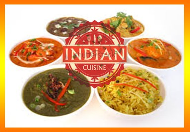 Indian Takeaway Costa Teguise, freed Delivery food and drinks Costa Teguise, Lanzarote
