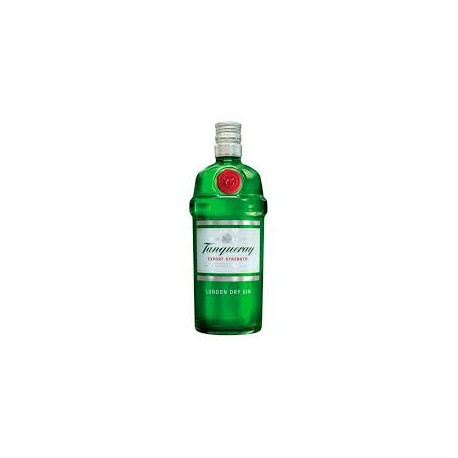 Tanquerray Gin