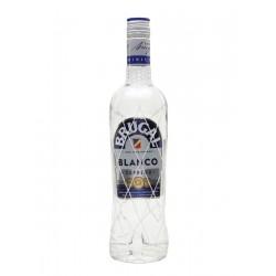 Brugal White Rom