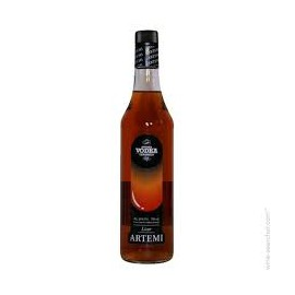 Caramel Vodka 0.750 L