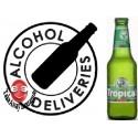 Bebidas a Domicilio Arrecife Lanzarote - Alcohol a Domicilio Arrecife Canarias