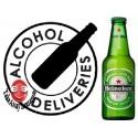 Bebidas a Domicilio Maciot Lanzarote - Alcohol a Domicilio