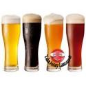 Dial a Booze La Degollada Lanzarote | Dial a Drink La Degollada