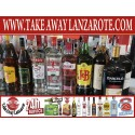 Dial a Booze Macher Lanzarote | Dial a Drink Macher Lanzarote