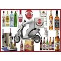 Bebidas a Domicilio San Bartolome Lanzarote - Alcohol a Domicilio