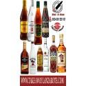 Bebidas a Domicilio Tinajo Lanzarote - Alcohol a Domicilio