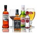 Bebidas a Domicilio Munique Lanzarote - Alcohol a Domicilio