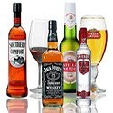 Bebidas - Alcohol a Domicilio El Cuchillo Lanzarote - Takeaway Lanzarote